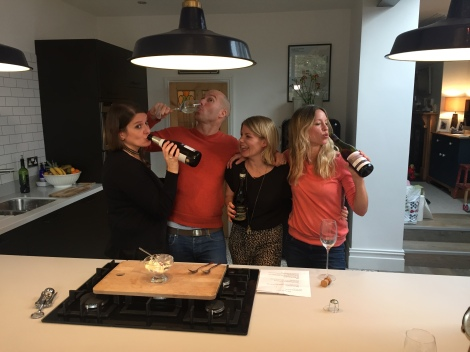 me-silly-with-girls-and-bottles-img_7663